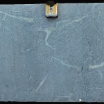 Soapstone 3cm Lot 254114