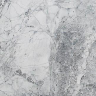 Super White 3cm 264114