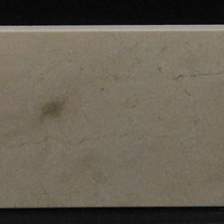 Crema Marfil 6x18 Lot 24109 CU