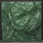 Indian Green 12x12 Lot 10067 CU