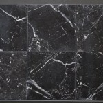 Negro Marquina 12x12 Lot 24139 IMG