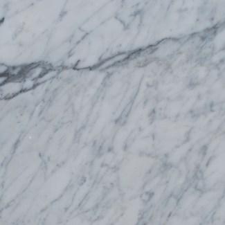 Bianco Venatino 2cm Lot 320316 CU