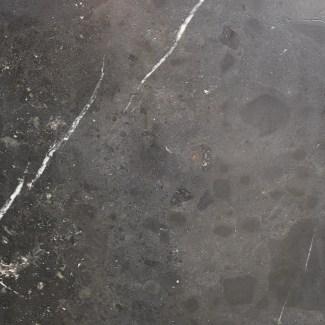Negresco Leathered 3cm Lot 319516 - CU1