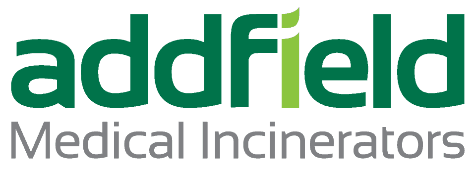 Addfield Logo Medical Incinerators