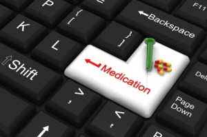 Medication Enter Key- renjith krishnan-FDP