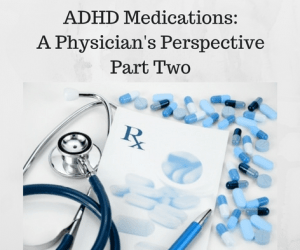 Overview of specific ADHD Medications – Get the facts