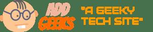 Addgeeks.com logo