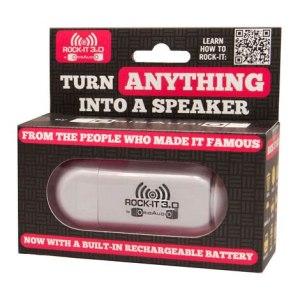 orig-audio-rock-it-3-0-vibration-speaker-turn-anything-box