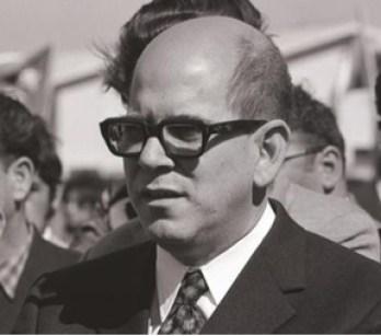 EL DR. MARIO GARCÍA INCHÁUSTEGUI PROFESSOR EMÉRITO DE LA UNIVERSIDAD DEL  NORTE/ CHILE – ADDHEE.ONG