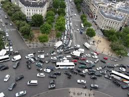 ParisTrafic