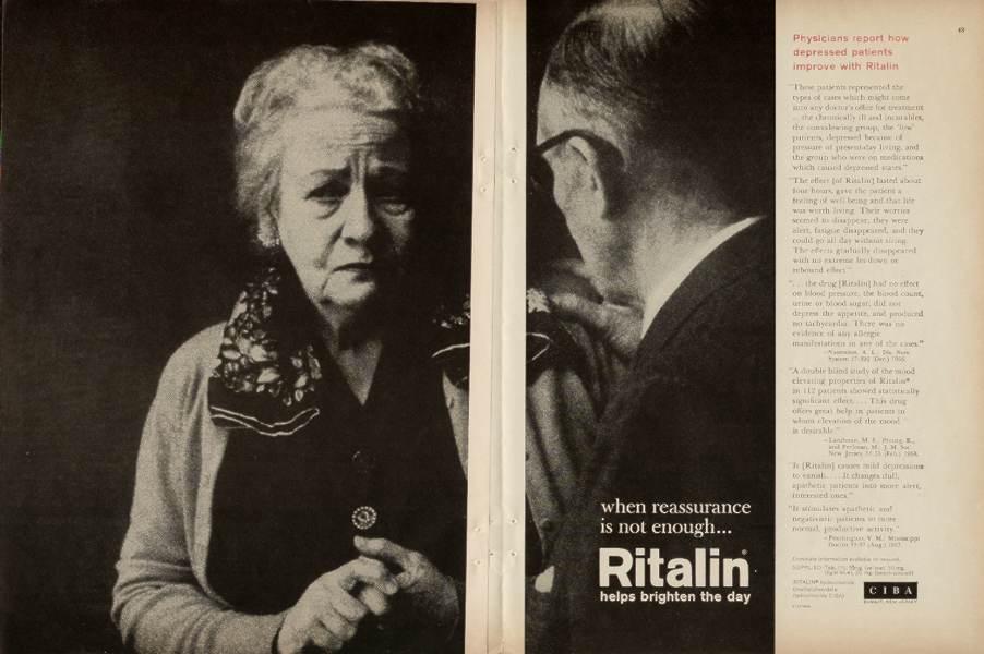 RitalinBrighten
