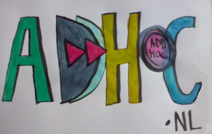addhoc10