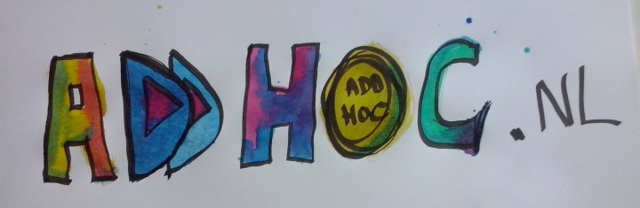 addhoc2