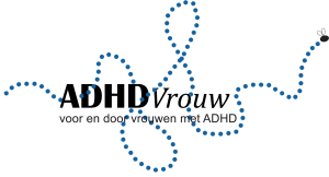 adhdvrouwCongres