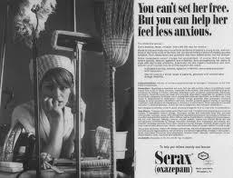 serax-1967