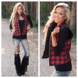 Adorable And Lovely Fall Outfits Ideas To Stand Out From The Crowd05