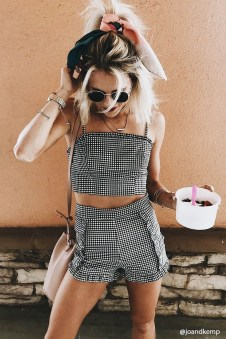 Affordable And Cheap Summer Outfits Ideas01