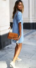 Affordable And Cheap Summer Outfits Ideas09