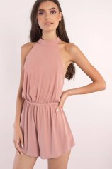 Affordable And Cheap Summer Outfits Ideas16