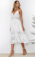 Affordable And Cheap Summer Outfits Ideas35