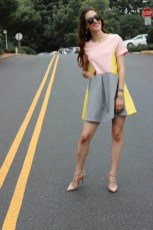 Affordable And Cheap Summer Outfits Ideas40
