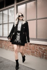 Amazing Fall Outfits Ideas With Blazer09