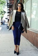 Amazing Fall Outfits Ideas With Blazer17