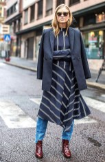 Amazing Fall Outfits Ideas With Blazer21