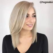 Amazing Hairstyles For Women With Thin Hair07