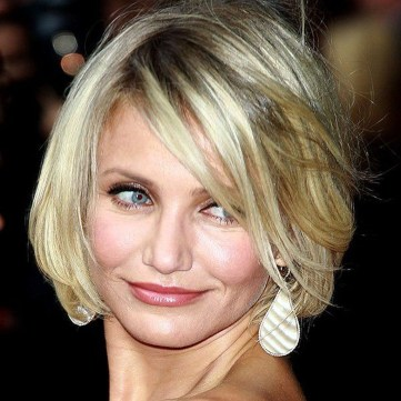 Amazing Hairstyles For Women With Thin Hair17