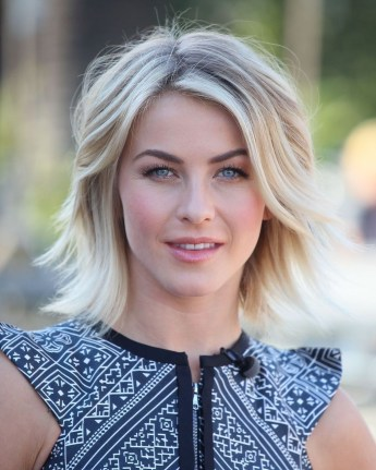 Amazing Hairstyles For Women With Thin Hair35