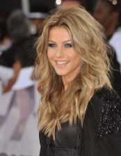 Awesome Long Hairstyles For Women10