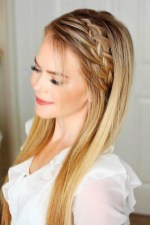 Awesome Long Hairstyles For Women11