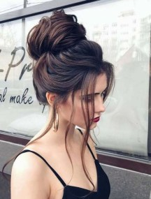 Awesome Long Hairstyles For Women14