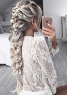 Awesome Long Hairstyles For Women30
