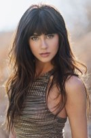 Awesome Long Hairstyles For Women35