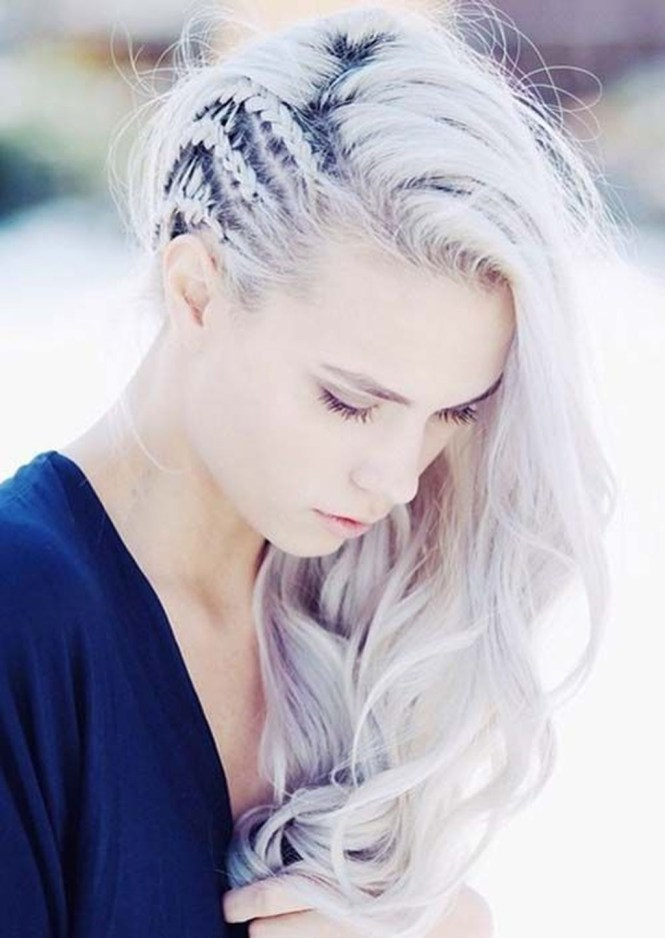Awesome Long Hairstyles For Women37