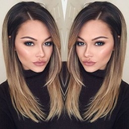 Awesome Long Hairstyles For Women38