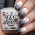 Best Ideas About Ombre Nails Art Design01