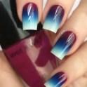 Best Ideas About Ombre Nails Art Design03