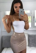 Best Ideas For Summer Club Outfits46
