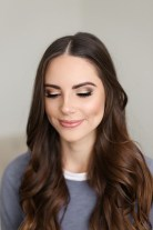 Best Natural Prom Makeup Ideas To Makes You Look Beautiful11