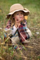 Cute Adorable Fall Outfits For Kids Ideas01