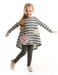 Cute Adorable Fall Outfits For Kids Ideas31