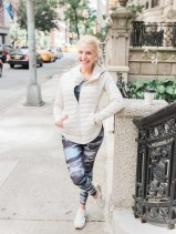 Cute Outfits Ideas With Leggings Suitable For Fall16