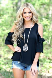 Cute Summer Outfits Ideas For Juniors02