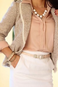 Fantastic And Gorgeous Professional Outfit To Wear This Fall11