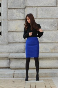 Fantastic And Gorgeous Professional Outfit To Wear This Fall12