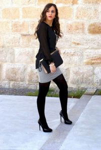 Fantastic And Gorgeous Professional Outfit To Wear This Fall15