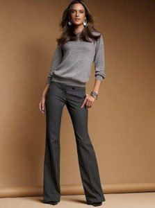 Fantastic And Gorgeous Professional Outfit To Wear This Fall16